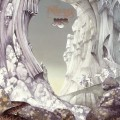 CDYes / Relayer / Remastered