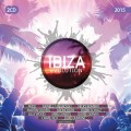 2CDVarious / Ibiza Evolution 2015 / 2CD
