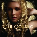 LPGoulding Ellie / Lights / Vinyl