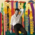 2CDMika / No Place In Heaven / DeLuxe / 2CD