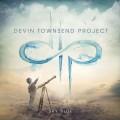 CDTownsend Devin / Sky Blue