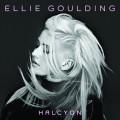 LPGoulding Ellie / Halcyon / Vinyl