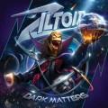 CDTownsend Devin / Dark Matters
