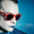 LP/CDSkiba Matt & Sekrets / Kuts / Vinyl / LP+CD