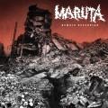 LPMaruta / Remain Dystopian / Vinyl
