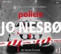 CDNesbo Jo / Policie / 1.část / MP3