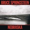 LPSpringsteen Bruce / Nebraska / Vinyl