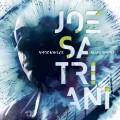 CDSatriani Joe / Shockwave Supernova / Digipack