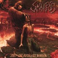 CDSkinless / Only The Ruthless Remain