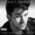 CDLambert Adam / Original High / DeLuxe