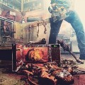 LPExhumed / Gore Metal Redux:A Necrospective / Vinyl