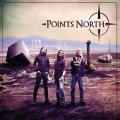 CDPoints North / Points North / Digipack