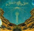 CDSons Of The Sea / Sons Of The Sea / Digipack