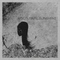LPNocturnal Sunshine / Nocturnal Sunshine / Vinyl