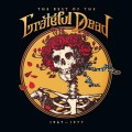 2LPGrateful Dead / Best Of Grateful Dead:1967-1977 / Vinyl / 2LP