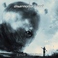 CDDisarmonia Mundi / Cold Inferno / Digipack