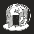 CDGarnier Laurent / La Home Box / Digisleeve