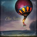 CDCirca Survive / On Letting Go