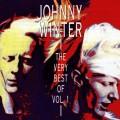 CDWinter Johnny / Very Best Of Vol.1
