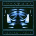 CDClan Of Xymox / Hidden Faces