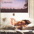 CDCaravan / For Girls Who Grow Plump In The Night