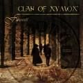 CDClan Of Xymox / Farewell