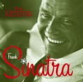 CDSinatra Frank / Christmas Collection