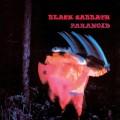 LPBlack Sabbath / Paranoid / Vinyl