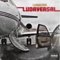 2LPLudacris / Ludaversal / Vinyl / 2LP
