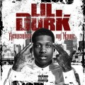 CDLil Durk / Remember My Name