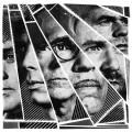 2LPFranz Ferdinand/Sparks / F.F.S. / Vinyl / 2LP