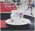 2CDVarious / Saint-Germain des-Prés Café vol.16 / 2CD
