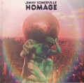 CDSomerville Jimmy / Homage / Digipack / Limited