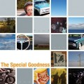 CDSpecial Goodness / Landairsea
