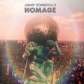 CDSomerville Jimmy / Homage / Digipack