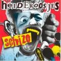 CDHeideroosjez / Schizo