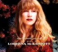 LPMcKennitt Loreena / Journey So Far / Best Of / Vinyl