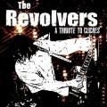 CDRevolvers / Tribute To Cliches