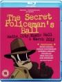 Blu-RayVarious / Secret Policeman's Ball / Blu-Ray