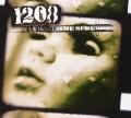 CD1208 / Turn Of The Screw