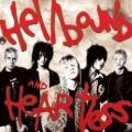 CDHeart Attacks / Hellbound And Heartless