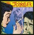 CDJoykiller / Joykiller