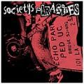 CDSocietys Parasites / Societys Parasites
