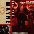 CDWayne Kramer / Citizen Wayne