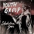 CDYouth Group / Skeleton Jar