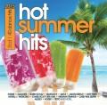 2CDVarious / Hot Summer Hits 2015 / 2CD