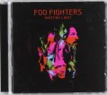 CDFoo Fighters / Wasting Light