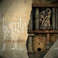 CDLamb Of God / VII:Sturm Und Drang
