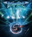 CD/DVDDragonforce / In The Line Of Fire / CD+DVD / Digipack