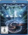 Blu-RayDragonforce / In The Line Of Fire / Blu-Ray